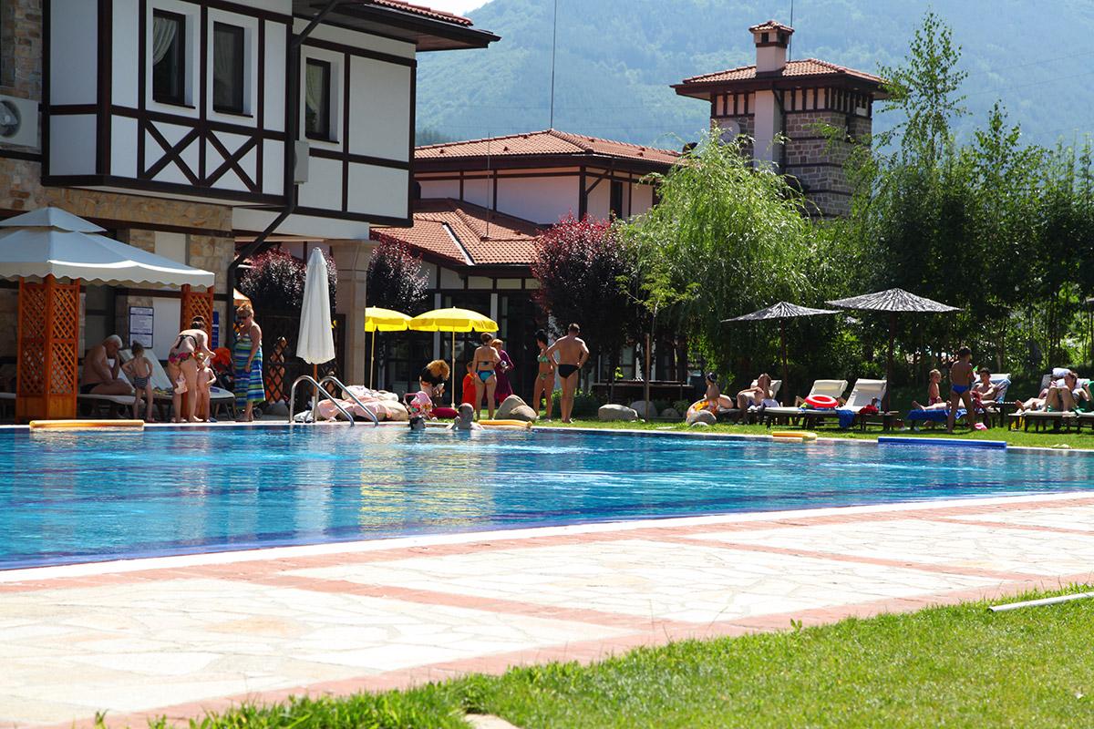 спа-туризъм-басейн
