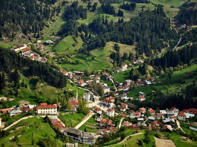 туризъм-село-ягодина