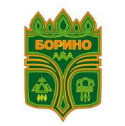 Лого на Община Борино, Западни Родопи