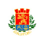 Лого на Община Брацигово, Западни Родопи